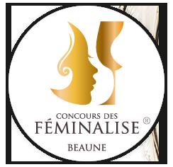 feminalise.png